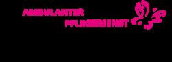 Firmenlogo - Ihr Ambulanter Pflegedienst Harmonie GmbH in Hamm.